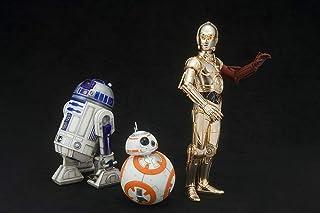 STAR Wars statuette in PVC Disney Scegliere combinare la spedizione!