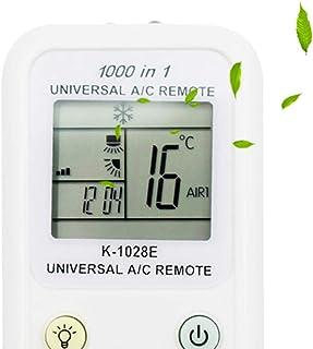 Lg Quick Remote Air Conditioner