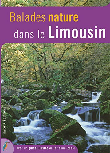 Balades nature en Limousin