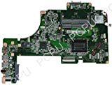 A000300510 Toshiba Satellite S55T-B5273 Laptop Motherboard w/Intel i7-4710HQ 2.5Ghz CPU