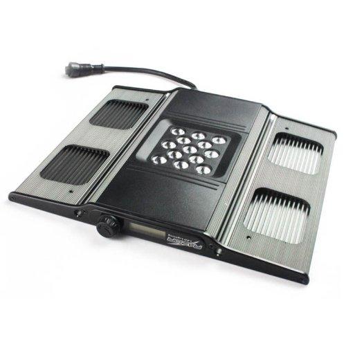 Razor Maxspect R420r MR-6016 LED Aquarienbeleuchtung 60W 16000K