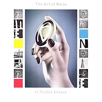 In Visible Silence (Deluxe Edition)