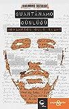 Guantanamo Gunlugu