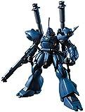 Bandai Hobby HGUC 1/144 #89 Kampfer Mobile Suit Gundam: 0080' Model Kit