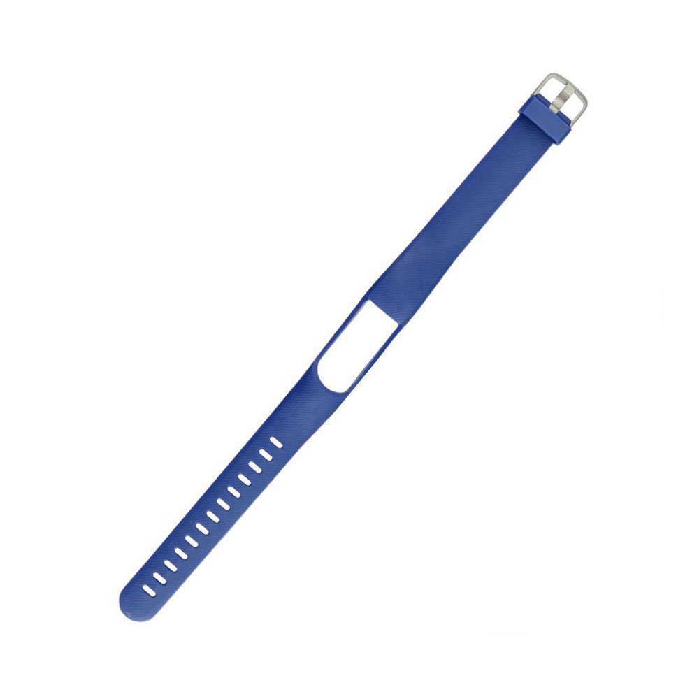 ID101 /& Muchos Otros Modelos endubro Pulsera de Repuesto para ID101 HR