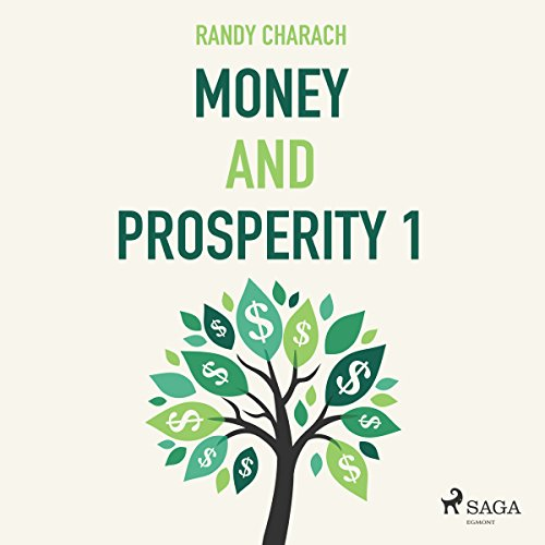 Money and Prosperity 1 Titelbild