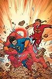 Superman: Nightwing & Flamebird Vol. 2