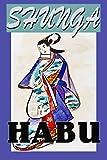 Shunga (English Edition)