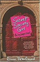 Best secret society girl Reviews