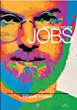 Jobs (Import) (Dvd) (2014) Ashton Kutcher; Dermot Mulroney; Josh Gad; Matthew Mo