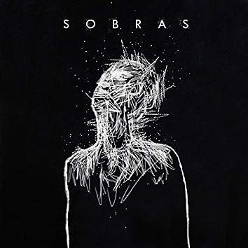 Sobras (feat. Oscar Trani)