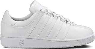 Kswiss Womens Tennis Shoes