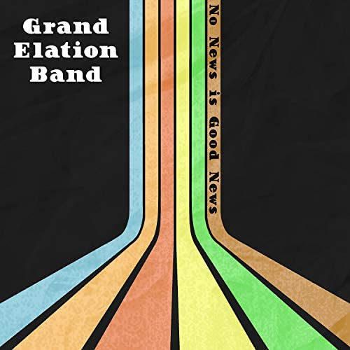 Grand Elation Band