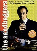 Sandbaggers Collection Set 1 [DVD]