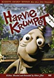 Harvie Krumpet by Geoffrey Rush