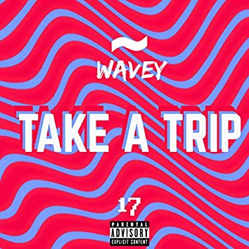 Take a Trip