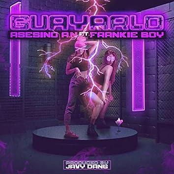 Guayarlo (feat. Asesino)
