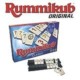 7. Rummikub , juego de mesa