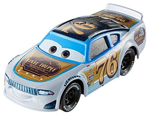Disney Pixar Cars 3 Rev Roadages Fahrzeug Serie WGP GPM Die Cast im Maßstab 1 : 55