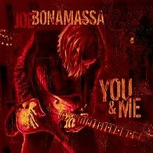 Best joe bonamassa you & me Reviews