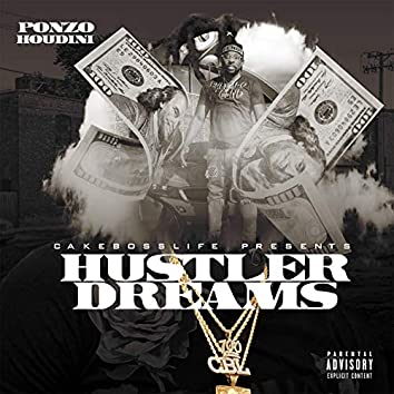 Hustler Dreams