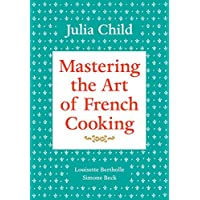 Mastering the Art of French Cooking, Volume 1 NOOK Book Deals