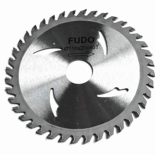 Learn More About Xucus On sale of 50PCS hot sale 110202.040Z wood cutting saw blades cutting disc de...
