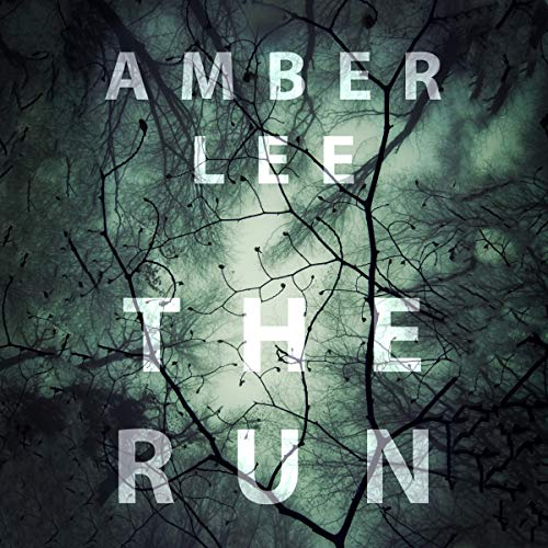 The Run cover art