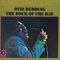 Dock Of The Bay by Otis Redding (2009-12-08)