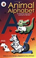 Animal Alphabet: An Interactive Approach to Learning the Alphabet