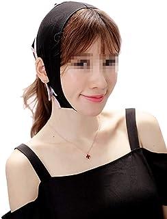 Face-lift Mask Small V Face Sleep Bandage Dunne Dubbele Kinlift Verstevigende Huid