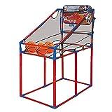 Instag Aro de Baloncesto para niños Elevador Interior Máquina de Tiro Deportes Kinder Patio de recreo Niño Juguete Baloncesto de plástico Deportes al Aire Libre de Interior