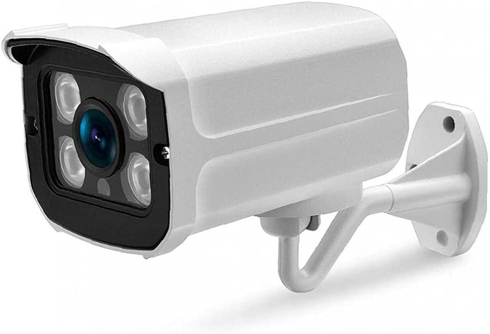 AHD Surveillance Camera Wireless WiFi NTSC 720P Weatherproof Security Night View Camera