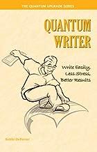 Quantum Writer
