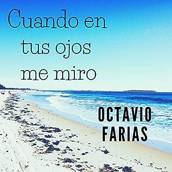 Cuando En Tus Ojos Me Miro (feat. Meno Fernandez)
