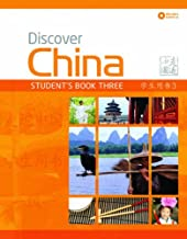 Best discover china 3 Reviews