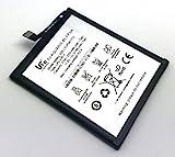 Batería Bateria Interna Recargable Battery BQ Aquaris X5 Plus NUEVO