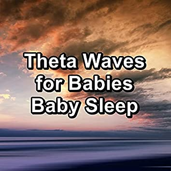 Theta Waves for Babies Baby Sleep