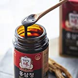 Zoom IMG-2 cheong kwan jang korean 6