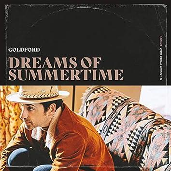 Dreams of Summertime