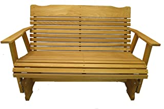 Best amish made outdoor furniture Reviews