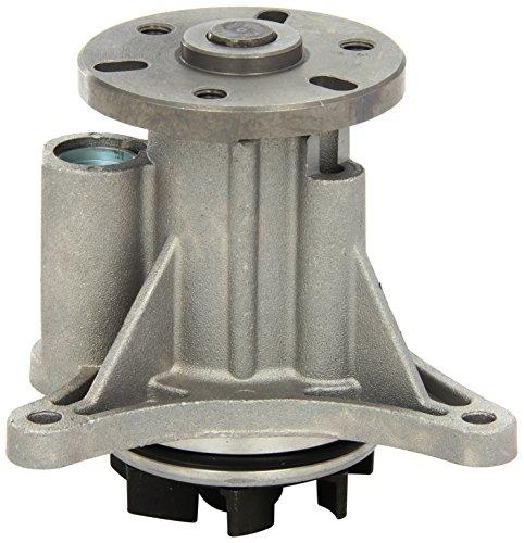 Preisvergleich Produktbild Dolz C137 Wasserpumpe