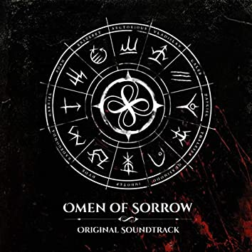 Omen of Sorrow (Original Game Soundtrack)