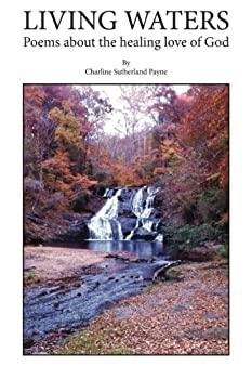 Best poems about water Reviews
