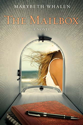 The Mailbox: A Novel (A Sunset Beach Novel Book 1) (English Edition)