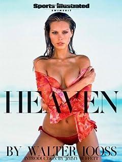 Sports Illustrated Swimsuit Heaven