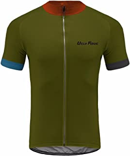 Amazon.it: rapha cycling