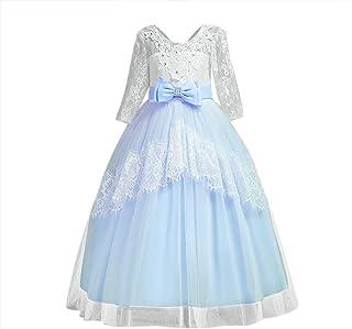 5c3aa56a70bc7 Für170 Auf Für170 Kleider MädchenBekleidung Suchergebnis Suchergebnis Auf  DH29EI