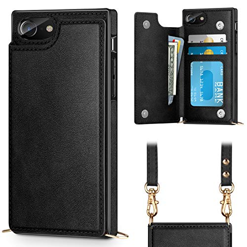 Best phone wallet iphone 6