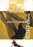 Winsor Pilates Advanced Body Slimming (Sculpt Your Body Slim)